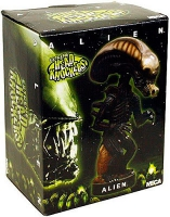 Alien - Extreme (Head Knocker)