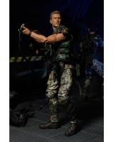 Aliens - Corporal Dwayne Hicks