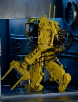 Aliens - Power Loader P-5000 (Deluxe)