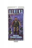 Aliens - Private William Hudson