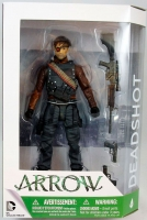 Arrow - Deadshot
