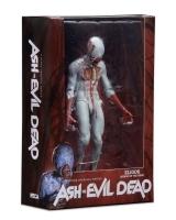 Ash vs Evil Dead - Eligos