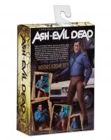 Ash vs Evil Dead - Hero Ash (Ultimate Figure)