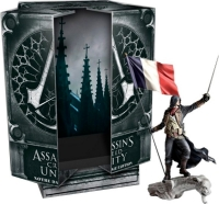 Assassins Creed Unity - Notre Dame Edition (Xbox One Rus)