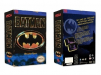 Batman 1989 Video Game Appearance