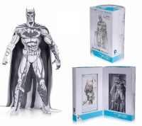 Batman - Batman By Jim Lee Blueline Edition (2015 Convention Exclusive)