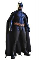 Batman Begins - Batman 1/4