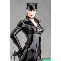 Batman - Catwoman 1/10 Statue