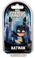 Batman - Characters (Scalers Mini Figure)