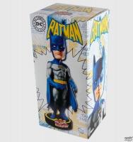 Batman Headknocker