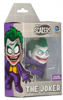"Batman - Joker 3.5"" (Scalers Mini Figure)"