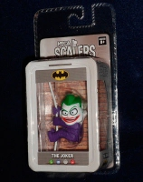 Batman - Joker (Scalers Mini Figure)