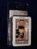 Batman - Batman (Scalers Mini Figure)
