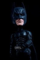 Batman The Dark Knight Rises Headknocker