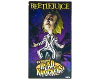 Beetlejuice - Beetlejuice (Head Knocker)