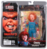 Childs Play 3 - Chucky