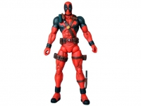 "Deadpool - Deadpool 7"""