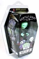 Death Jr - Death Jr (Glow In The Dark)