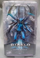 Diablo III - Shadow Of Diablo