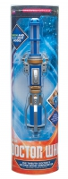 Doctor Who - 12th Doctor's Second Sonic Screwdriver with Sound