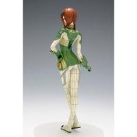 Evangelion - Mari Illustrious Plug Suit 1/10