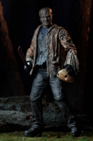 Freddy vs. Jason - Jason Voorhees (Ultimate)