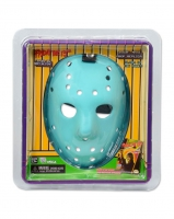Friday The 13th - Jason Mask
