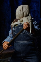 Friday The 13th Part 2 - Jason Voorhees