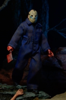 Friday The 13th Part 5 - Jason (Roy)