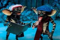 Gremlins - Christmas Carol Set 1 (2-Pack)