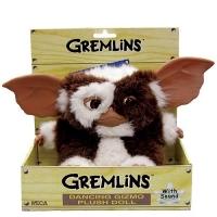 Gremlins - Dancing Gizmo