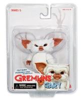 Gremlins - Gary