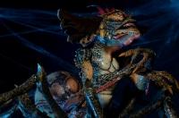 Gremlins - Spider Gremlin