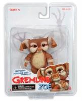 Gremlins - Zoe