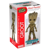 Guardians of the Galaxy 2 - Groot (Headknocker)