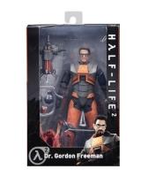 Half-Life 2 - Gordon Freeman