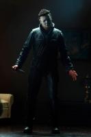 Halloween - Michael Myers (Ultimate)