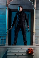 Halloween - Michael Myers (Ultimate)