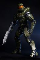 "Halo - Master Chief 18"""