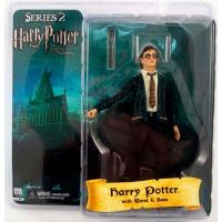 Harry Potter 5 - Harry Potter
