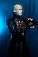 Hellraiser - Pinhead (Ultimate)