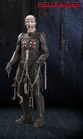 Hellraiser - Complete Set of 6 Figures (Series 2) Surgeon