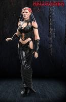Hellraiser Series 2 - Angelique