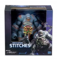 Heroes of the Storm - Stitches Scale Boxed Figure