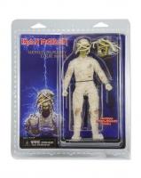 Iron Maiden - Mummy Eddie