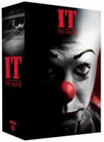 It - Pennywise 1990 Version 2 (Ultimate)