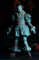 It - Pennywise Dancing Clown (Ultimate)