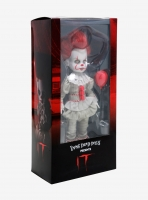 It - Pennywise Living Dead Dolls