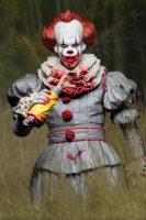 It - Pennywise (Ultimate Exclusive)