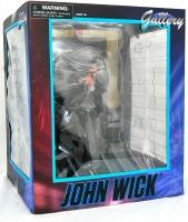 John Wick - Diorama